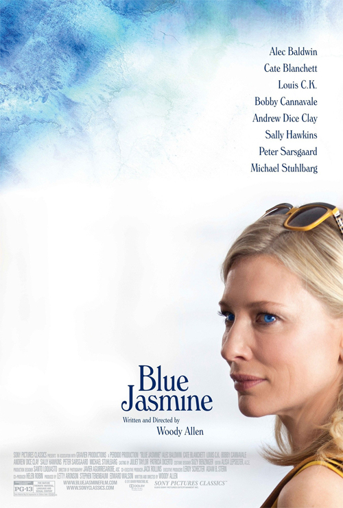 blue jasmine 1