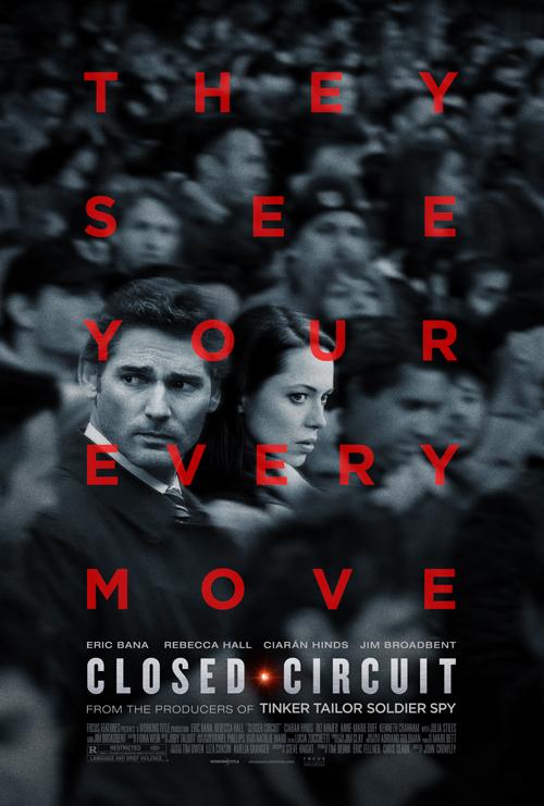 closed circuit1