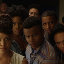 dear white people still