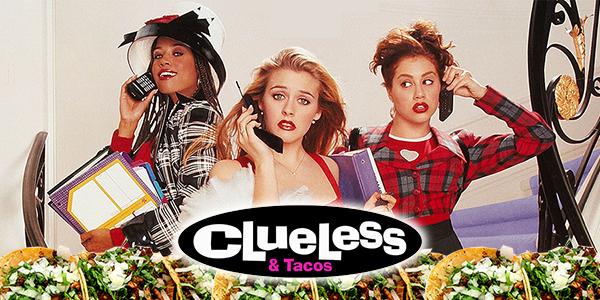 clueless_header_sitepage