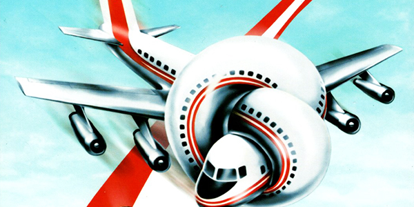 airplane_blu3